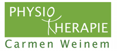 Physiotherapie Camen Weinem